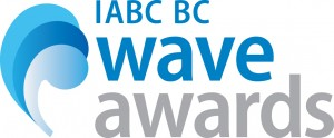 IABC_WAVE_Logo_FINAL_Myriad