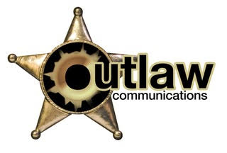 Outlaw Communications