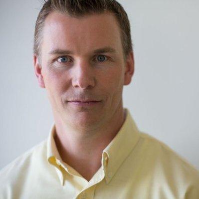 Ryan Williams, ABC receives Master Communicator Award