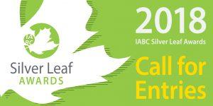 Silver Leaf Awards