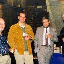 1990s Photo Gallery
