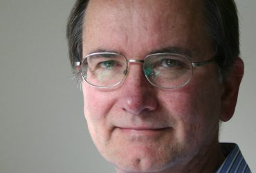 Chris Freimond, ABC, Chapter President
