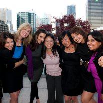 2010s Photo Gallery