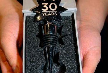 IABC/BC celebrates 30 years