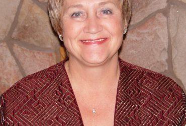 Terri Smolar - 1948-2016